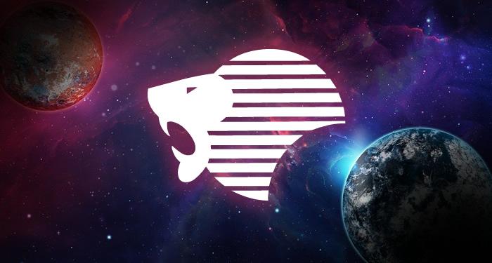 תחזית אסטרולוגיה שנתית מזל אריה / הורוסקופ שנתי 2020 למזל אריה
