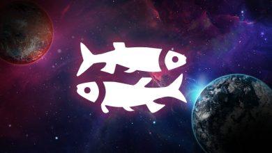 Photo of תחזית אסטרולוגיה שנתית מזל דגים / הורוסקופ שנתי 2020 מזל דגים