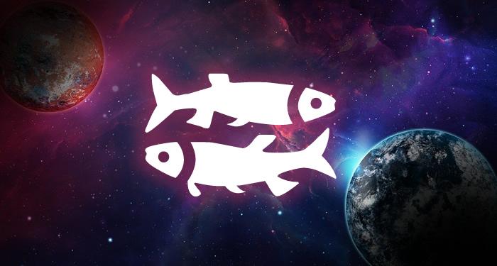 תחזית אסטרולוגיה שנתית מזל דגים / הורוסקופ שנתי 2020 למזל דגים