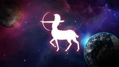 Photo of תחזית אסטרולוגיה שנתית מזל קשת / הורוסקופ שנתי 2020 מזל קשת