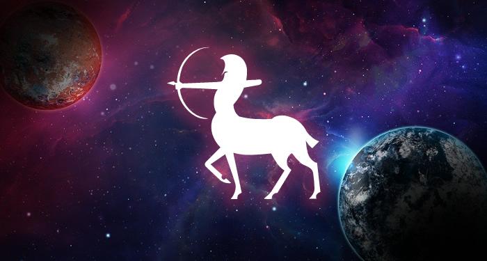 תחזית אסטרולוגיה שנתית 2021 מזל קשת / הורוסקופ שנתי 2021 למזל קשת