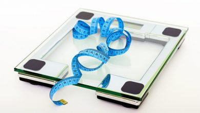 Photo of מחשבון BMI