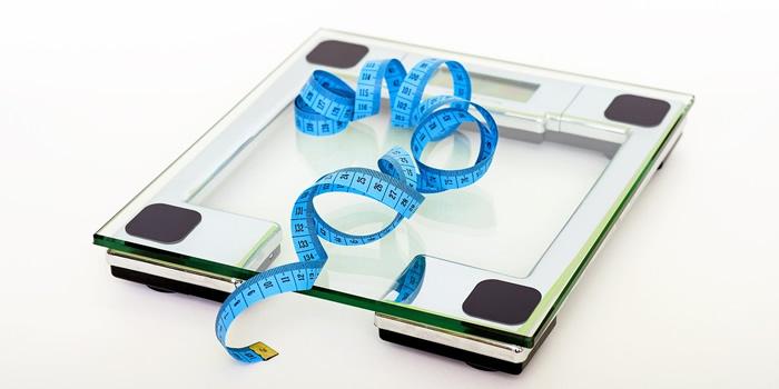 חישוב מדד BMI משקל אופטימאלי