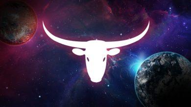 Photo of הורוסקופ 2021 שור / תחזית אסטרולוגיה שנתית מזל שור / הורוסקופ שנתי 2021 מזל שור