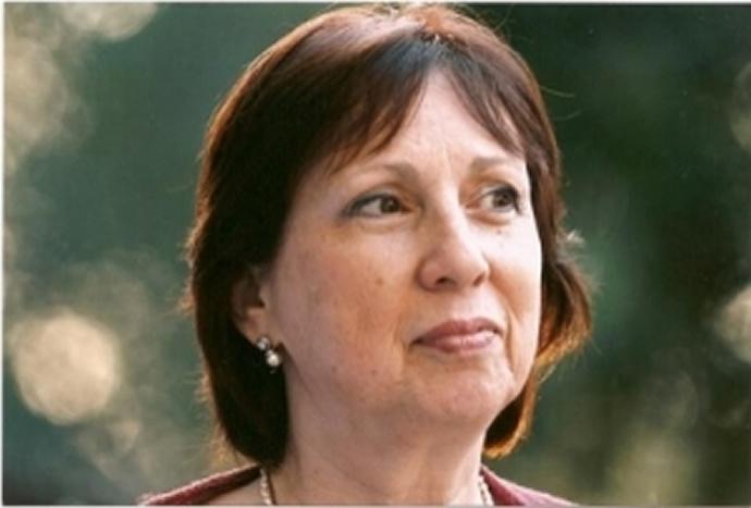 רנה רז-גילו – סדנה – כשנומרולוגיה פוגשת נוירוגרפיקה