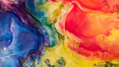 """Photo of סדנת """"צבעים להנעה ושינוי""""- ד""""ר שולמית רונן"""