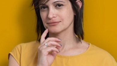"Photo of קורס דיגיטלי ""5 שלבים לצלוח כל שינוי"" – הילה קאופמן"